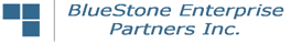Bluestone Enterprise Inc
